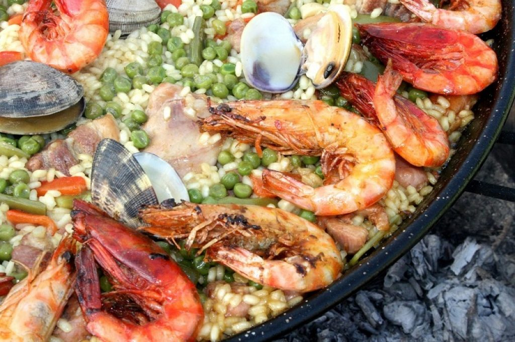 what-to-eat-in-spain