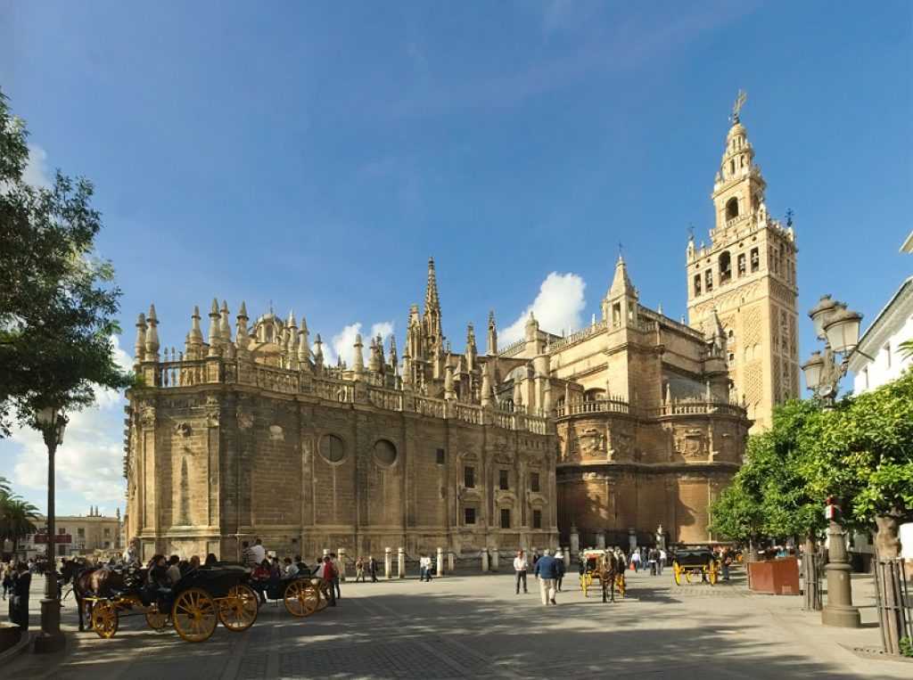 seville-cathedral-tickets