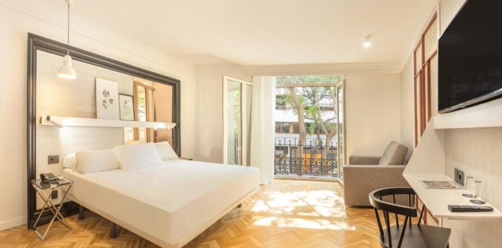 SH-Ingles-Boutique-Hotel