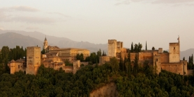 Private Alhambra Tours, Granada   (Tickets & Guided Tours) 2021