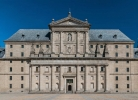 El Escorial – Visit The Magnificent Escorial Palace