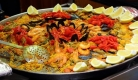 Cooking Class Madrid – Paella and Tapas Morning and Afternoon Tours