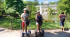 Segway Tour Madrid – Best Evening & Daytime Segway Tours 2019