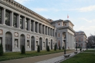 Skip the Line: Prado Museum Tickets & Guided Tours