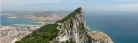 Day Trip To The Rock of Gibraltar