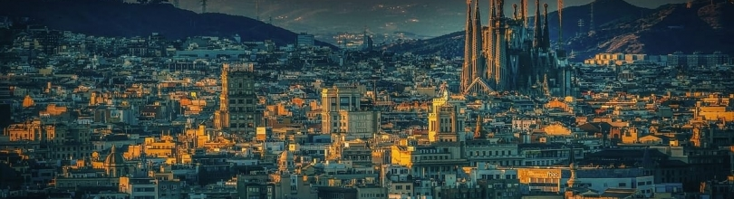 Best of Spain Tourism: The Most Visited Famous Monuments in Spain