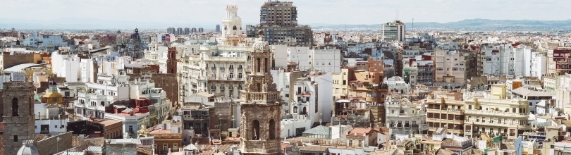 What To Do in Valencia: The 8 Best Alternatives